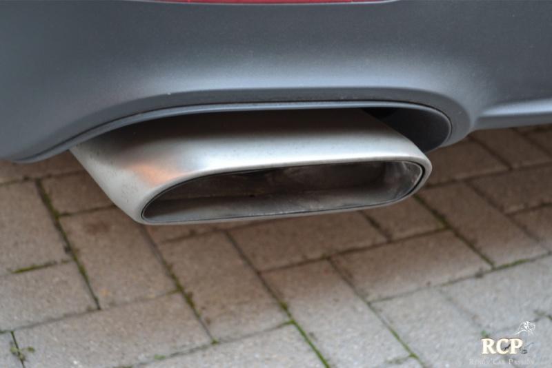 Topic unique : Posez vos questions à Renov'Car Passion -> ND Car Care - Page 38 816274DSC0072
