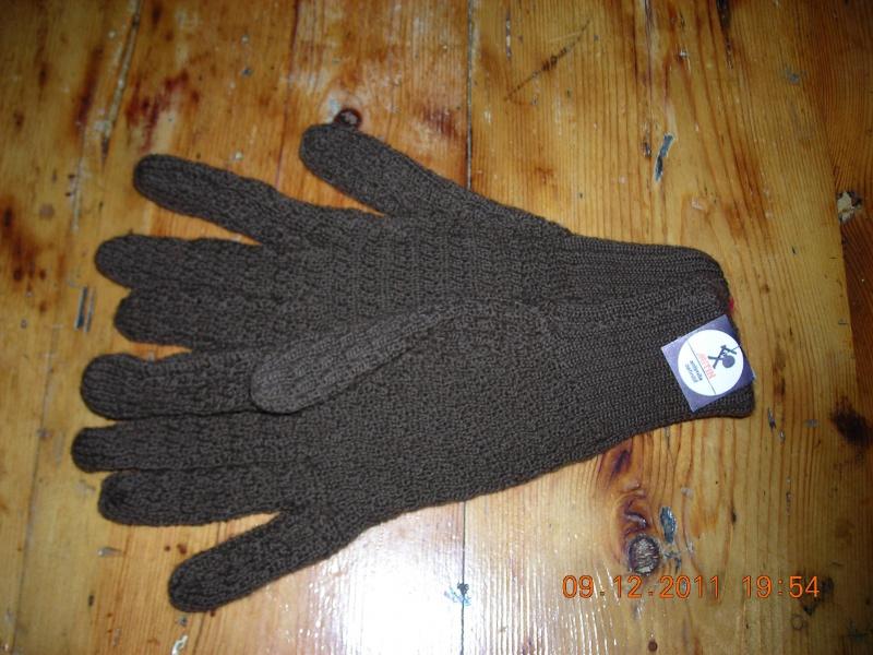 Gants de laine 816334DSCN0224
