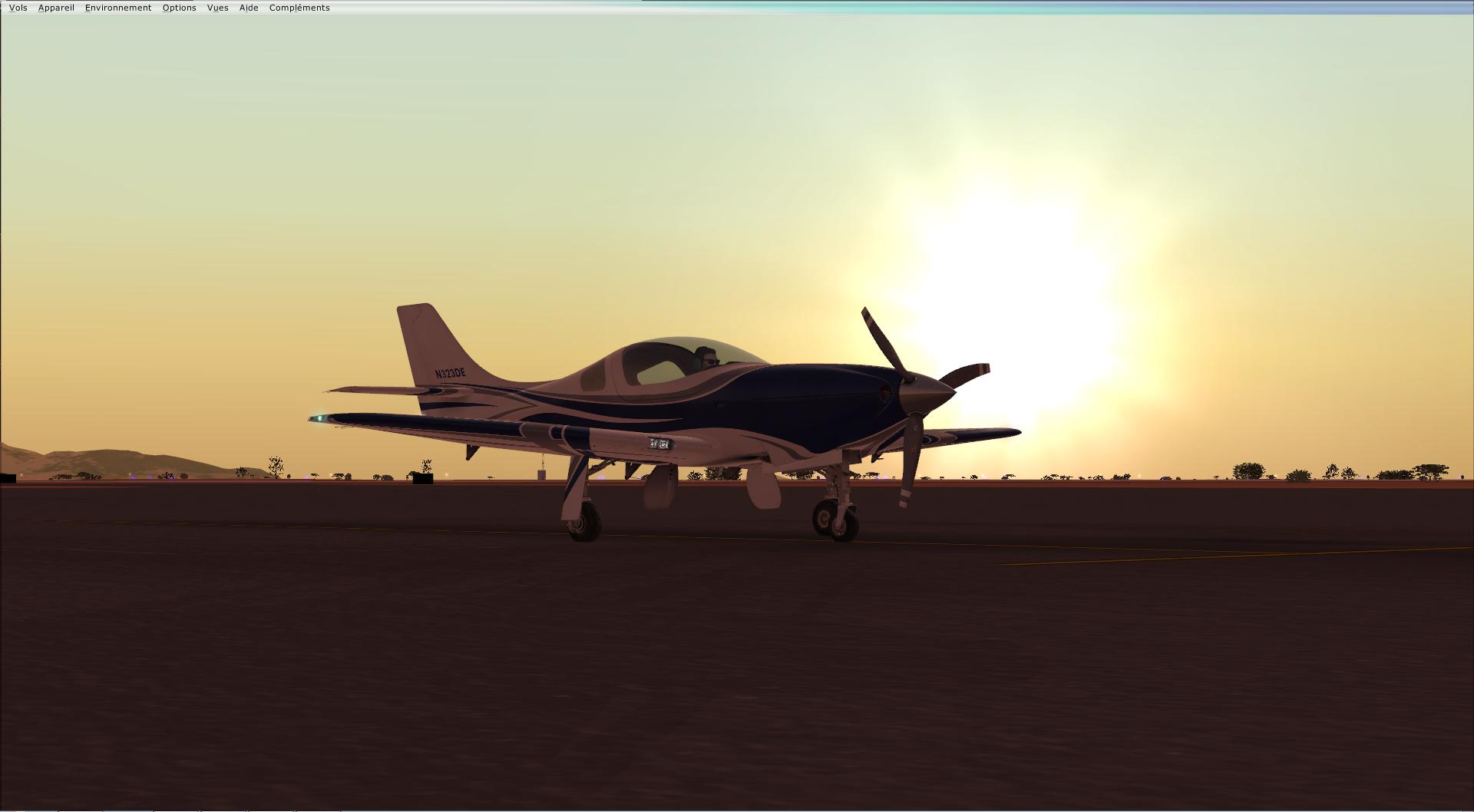 Essai demo X-Plane 10 - Page 2 8164062013113181027596