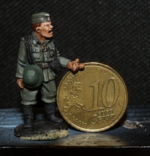 """Jawohl, Herr Hauptmann !"" - FINI !! 816509Sousoffallemand3"