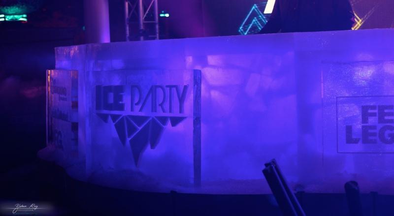 [Parc Walt Disney Studios] Ice Party by Crédit Mutuel (13 décembre 2014) 816598IMG2949