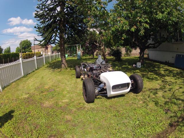 [alex89] Haynes roadster 816924GOPR04791