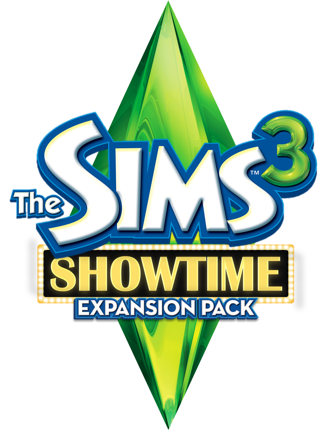 Les Sims™ 3 Showtime 817096simsdominationglr2311