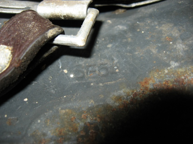 vos casques allemand . - Page 7 817275IMG3279