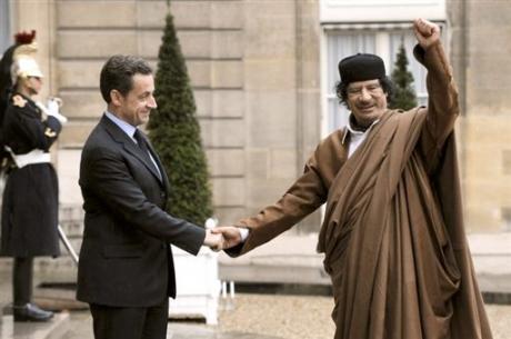 Kadhafi a été tué - Page 4 818030rrnklwcg