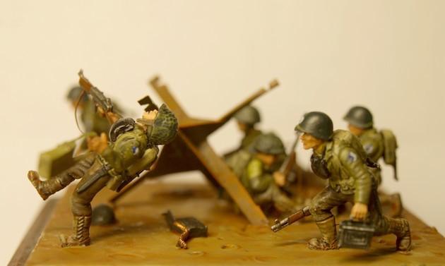 D-Day  -FINI 818123Ddayfini3