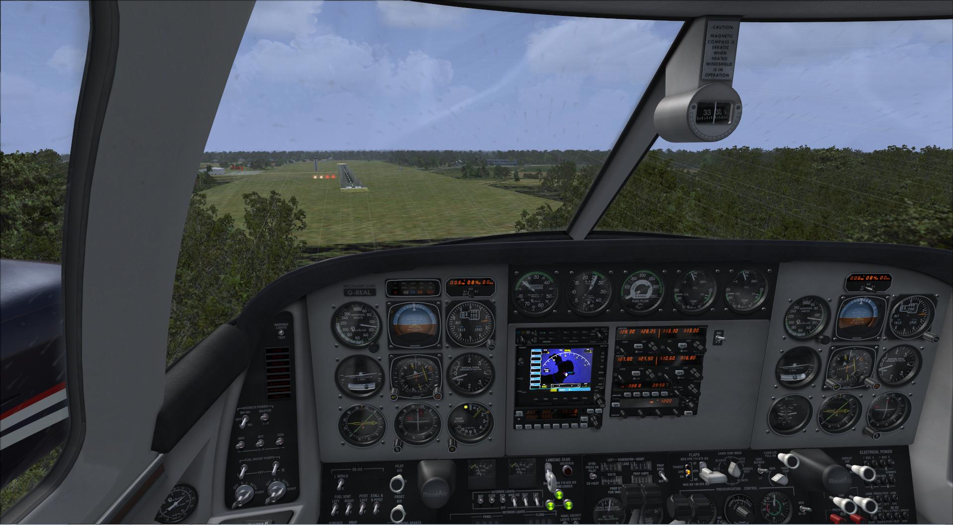 vol shag pilote de brousse  818361201442716325120