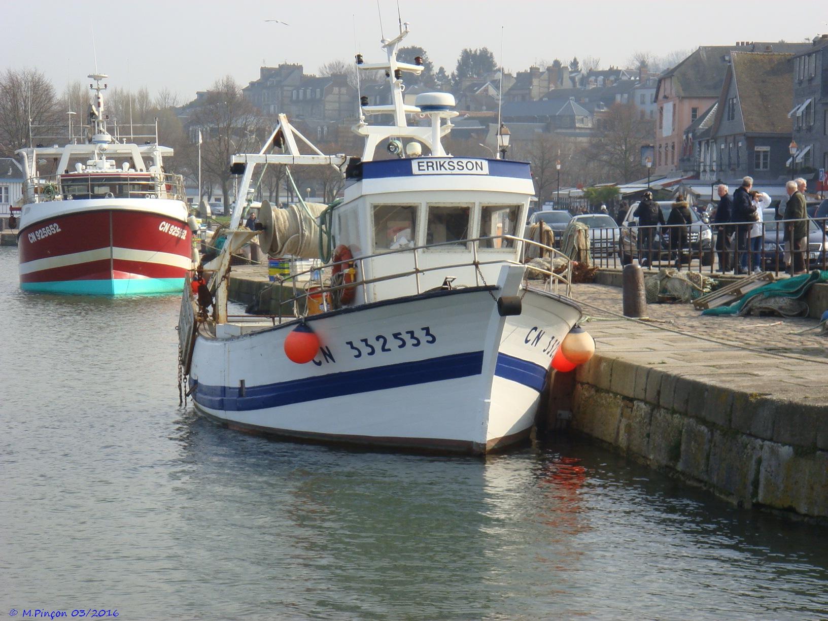 [VIE DES PORTS] Quelques bateaux de pêche (sur nos côtes Françaises) - Page 21 818475DSC010166