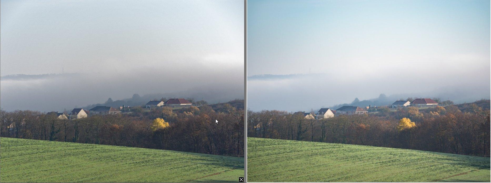 """Solution pour le """"voile atmosphérique"""" sur les photos 818750ClearviewDehaze"""