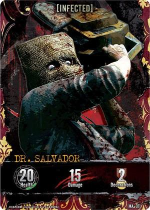 Les cartes du jeu Resident Evil 818981carte31