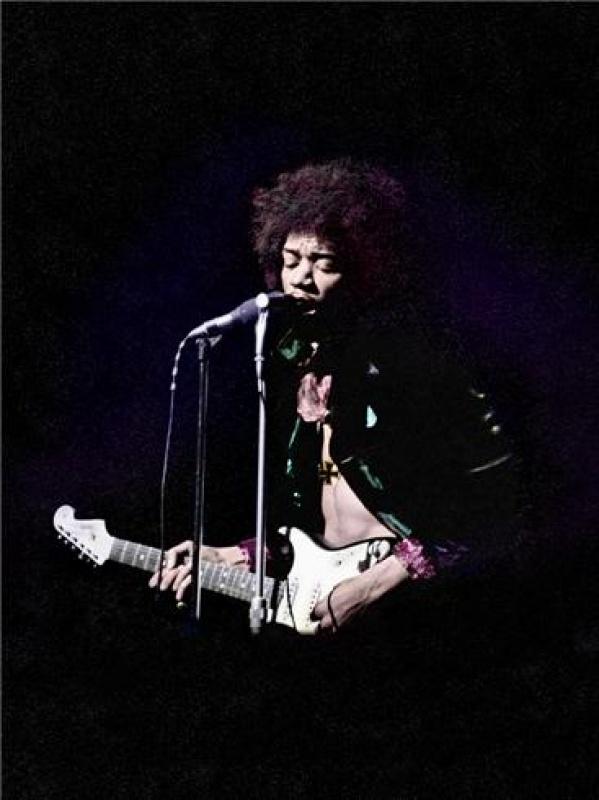 Londres (Saville Theatre) : 4 juin 1967 [Premier concert] 81898419670604Saville01