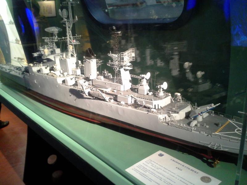 visite au musee du modelisme 81910820140714153655
