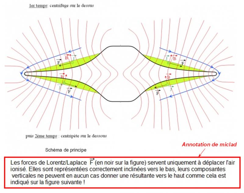 2011: le 28/10 à vers 6h00 - Un engin de grande taille - Mairé-Levescault (79)  - Page 4 819326davB16