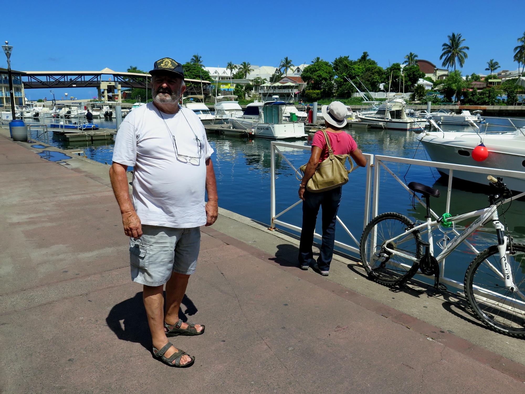[Vie des ports] Les ports de la Réunion 819389marchsaintpaulstgilles104
