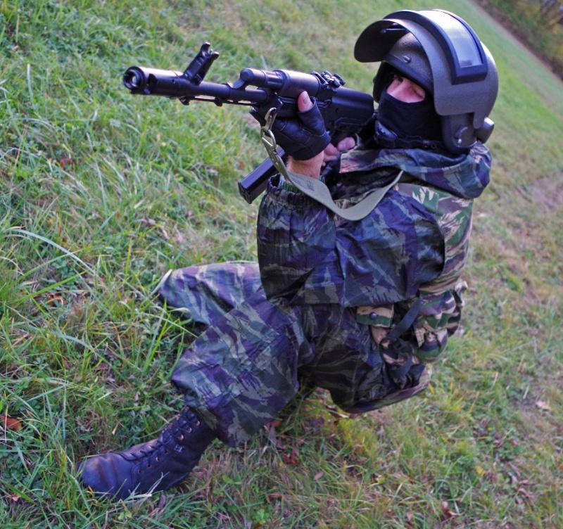 MVD 2nd chechnya (kamysh) 81972420141006203842