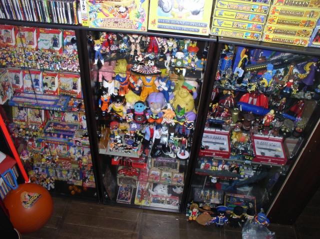 Collection n°270 : Djdavid55: jouets page 01, salle de ciné page 02 - Page 7 81984406