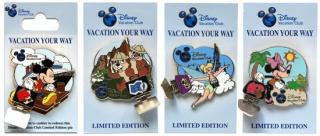 Disney Vacation Club : nouveau logo et autres news 819979png496423SMALL
