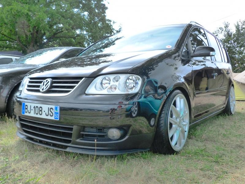 VW Cap'Mans 2013: Les photos 820174P1020937