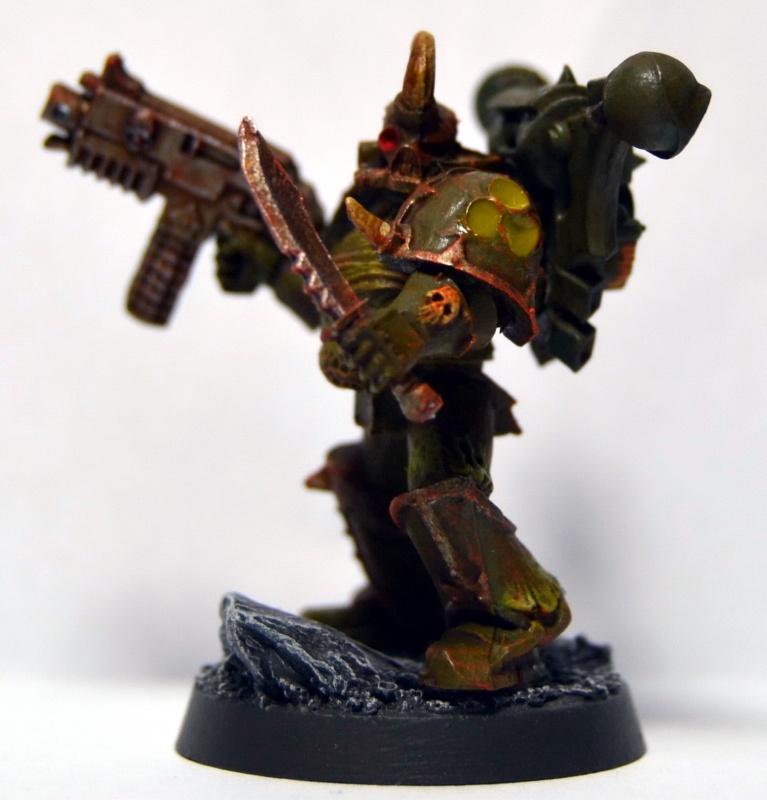 [CDA - HivEscouade] Les Plagues Marines de la Horde 820371001