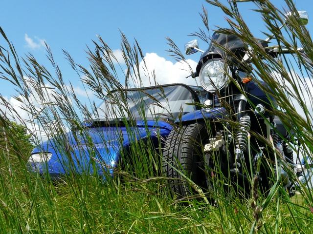 MON SIDE-CAR 1400GSX+EML GT 2001 820623950487014