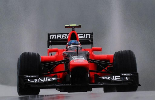 F1 GP de Belgique 2012:(essais libres-1-2-3-Qualifications) 8206732012CharlesPic