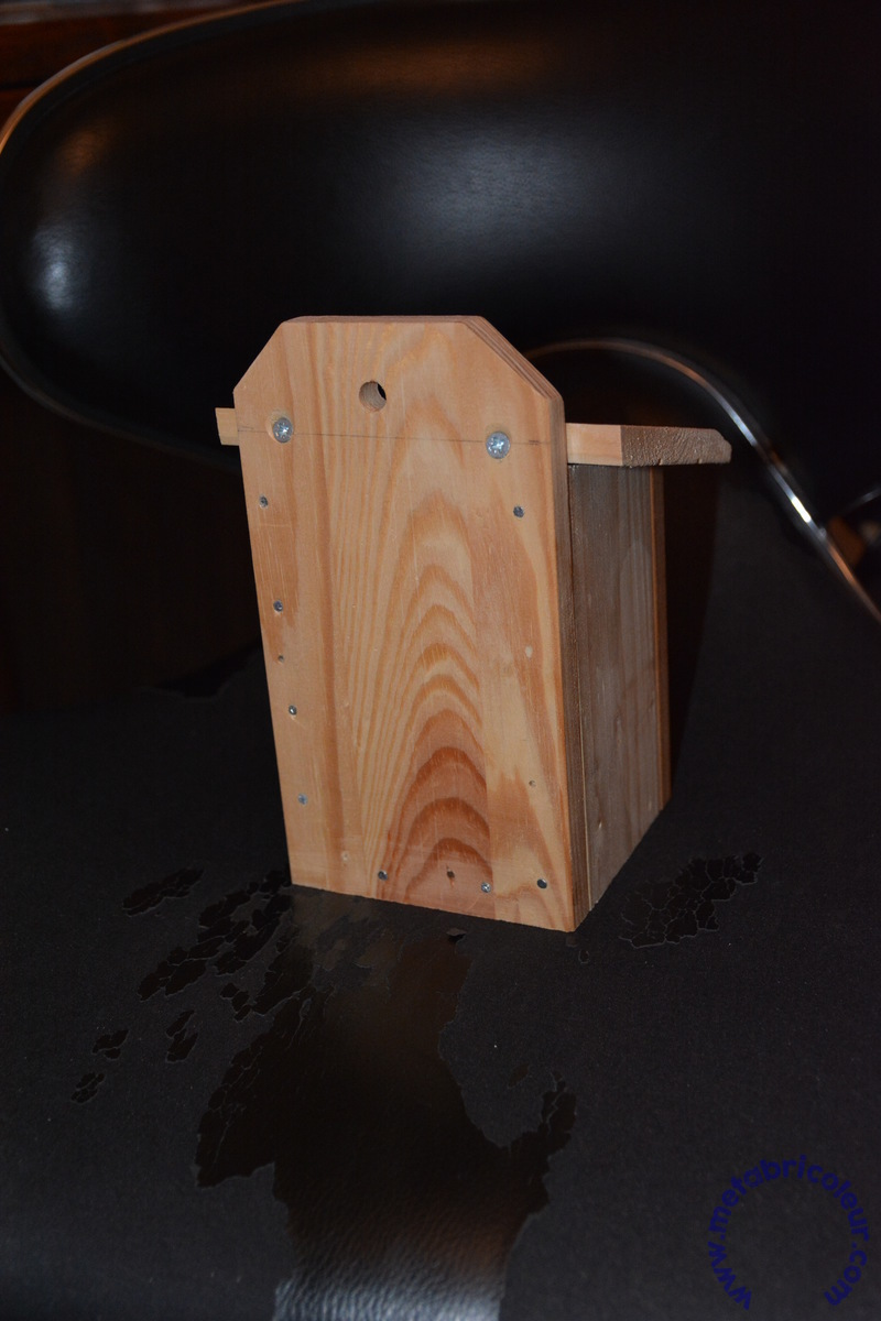 The Badger Workbench (ou l'etabli du blaireau) - Page 18 820897PDSC0022mb
