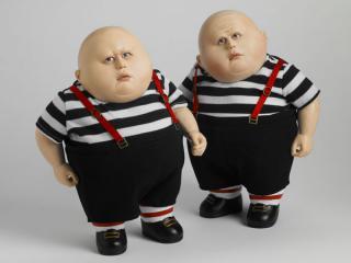 [Collection] Tonner Dolls 821000t11dydd0620lg