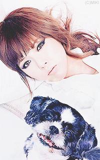 Kim Hyun A 821006hy