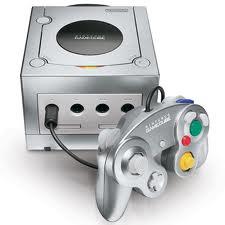 La Gamecube 821486gcgrise1