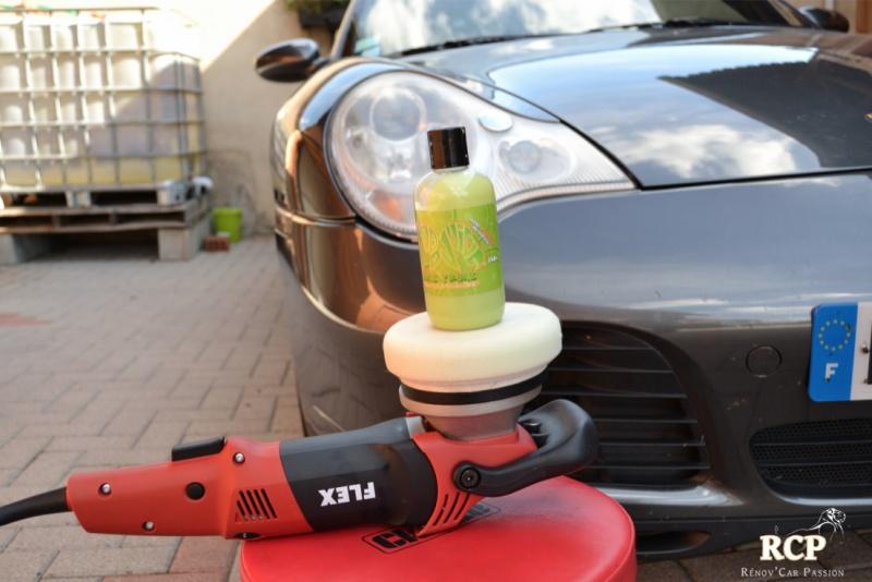 Topic unique : Posez vos questions à Renov'Car Passion -> ND Car Care - Page 38 822030DSC0058