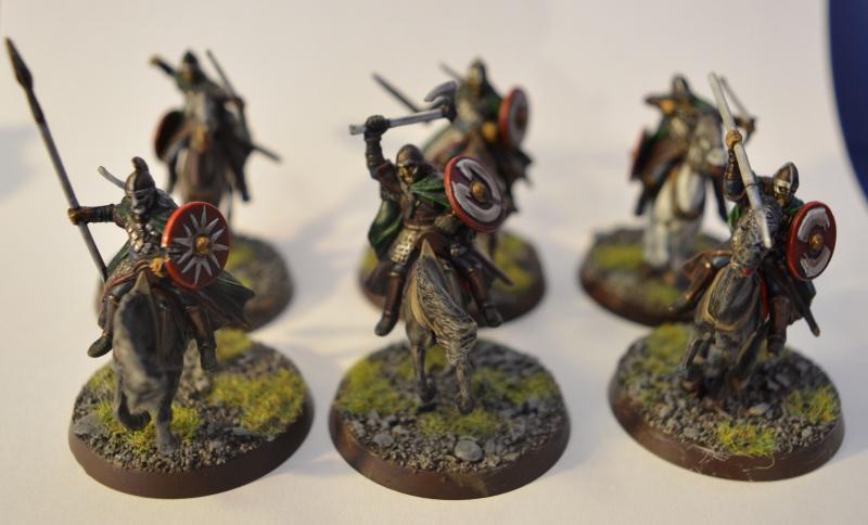 Les cavaliers de la marche [Rohan] 822134DSC0090crop
