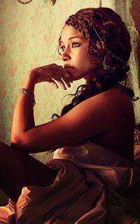 Jessica Parker Kennedy 822196jessica2