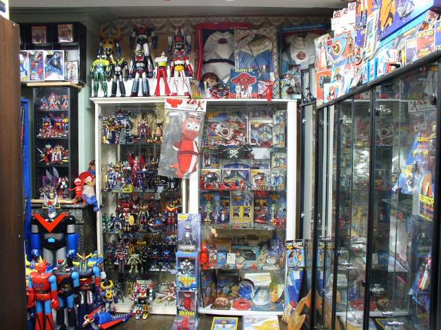 Collection n°270 : Djdavid55: jouets page 01, salle de ciné page 02 - Page 7 822225P10100042