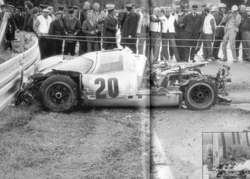 "Porsche 917 "" Le Mans "" 822267443885img011"