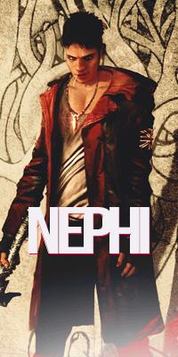 Nephi'