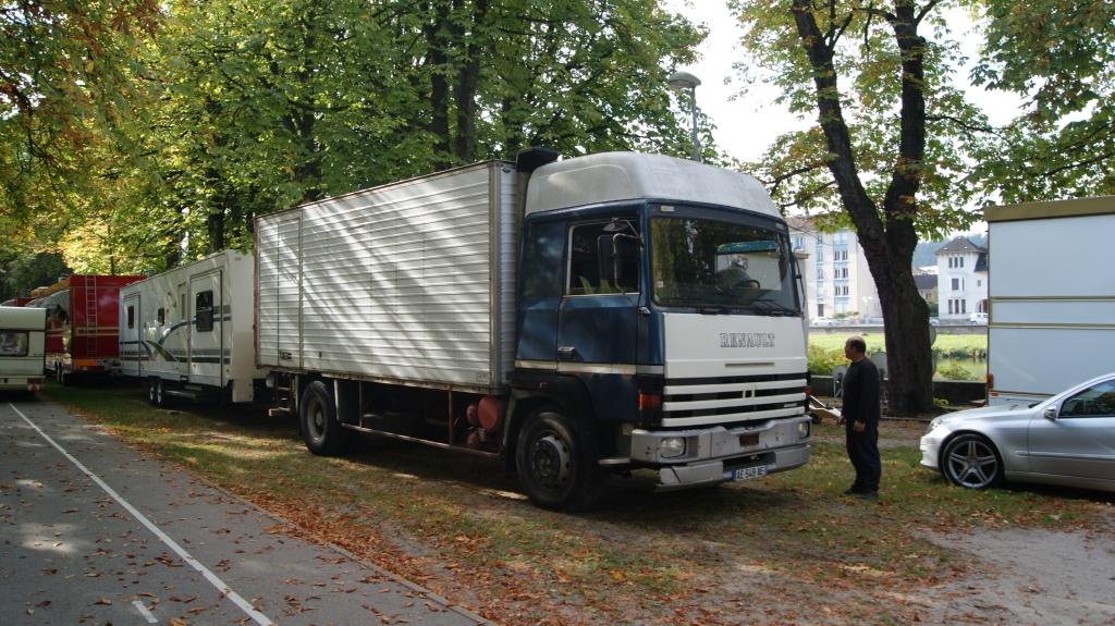 Les camions des Forains 822400DSC00995