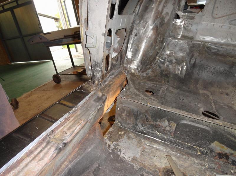 Projet coupé 2 litres - Page 2 822642DSC03176redimensionner