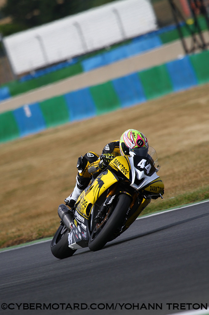 [FSBK] Magny-Cours - Page 3 822732IMG5441