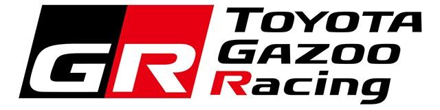 Jari-Matti Latvala Gagne En Suède Avec La Yaris WRC Et Prend La Tête Du Championnat Du Monde 822981001