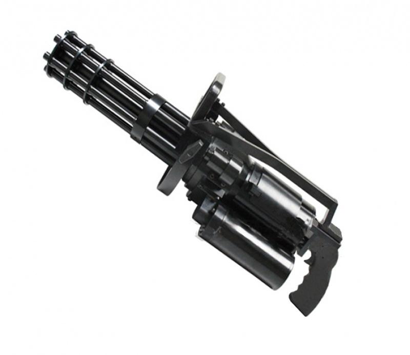M134 D - DOM1a    823014M134DDOM1acopie