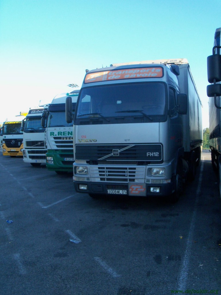 Transports de Savoie (Chambery) (73) 823475photoscamions25V11189Copier