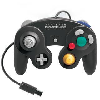 La Gamecube 823775mgcn