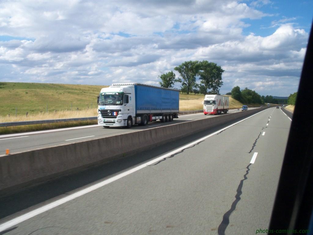 IVF Transports (Villars) (42) 823807photoscamions06IIV1193Copier