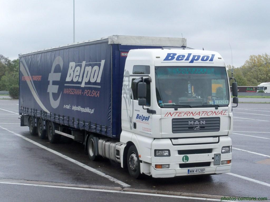 Belpol (Warszawa) 824090photoscamions15octobre20111Copier