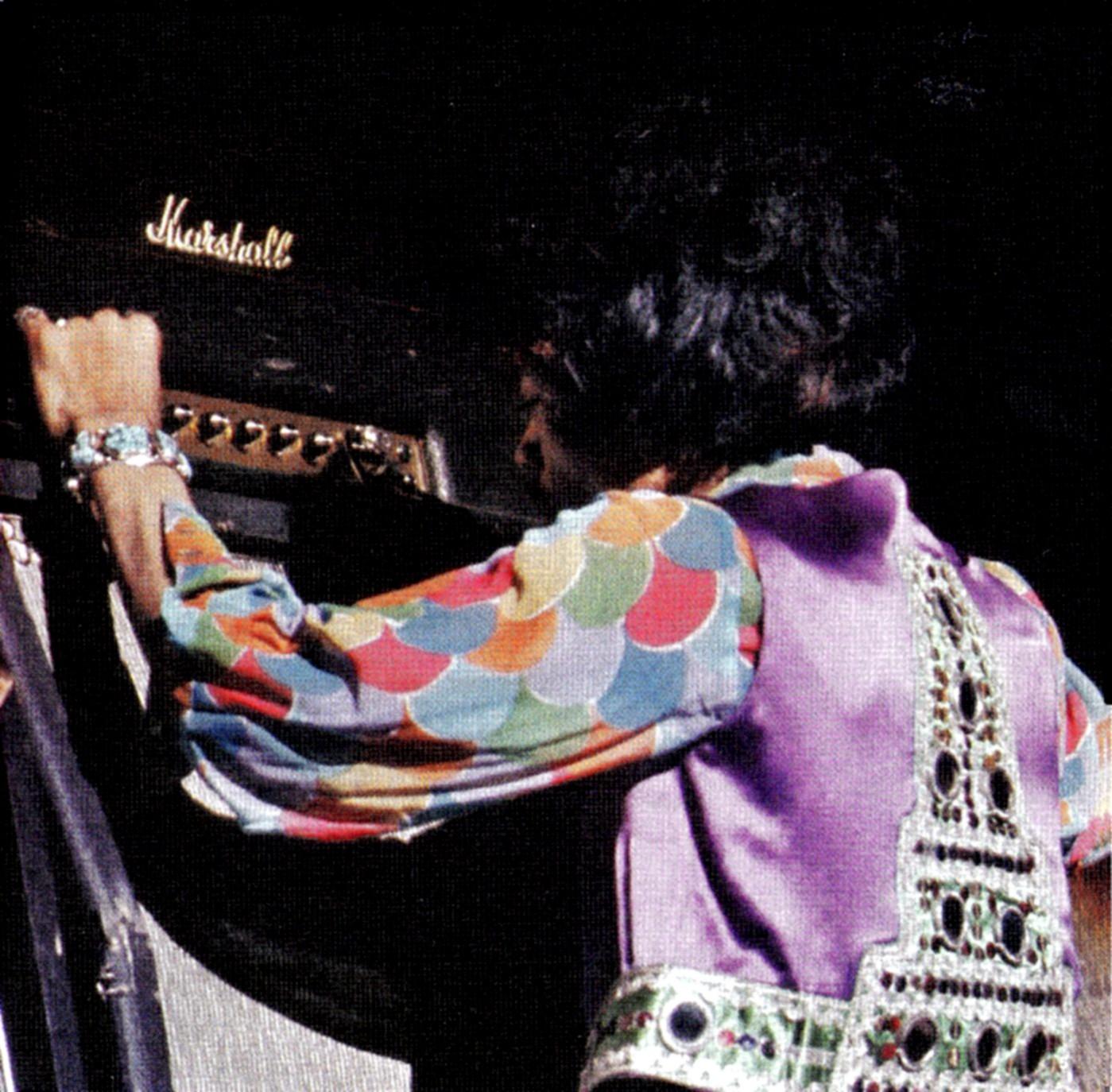 Oakland (Oakland Coliseum) : 13 septembre 1968  - Page 2 824126735636notwinterland
