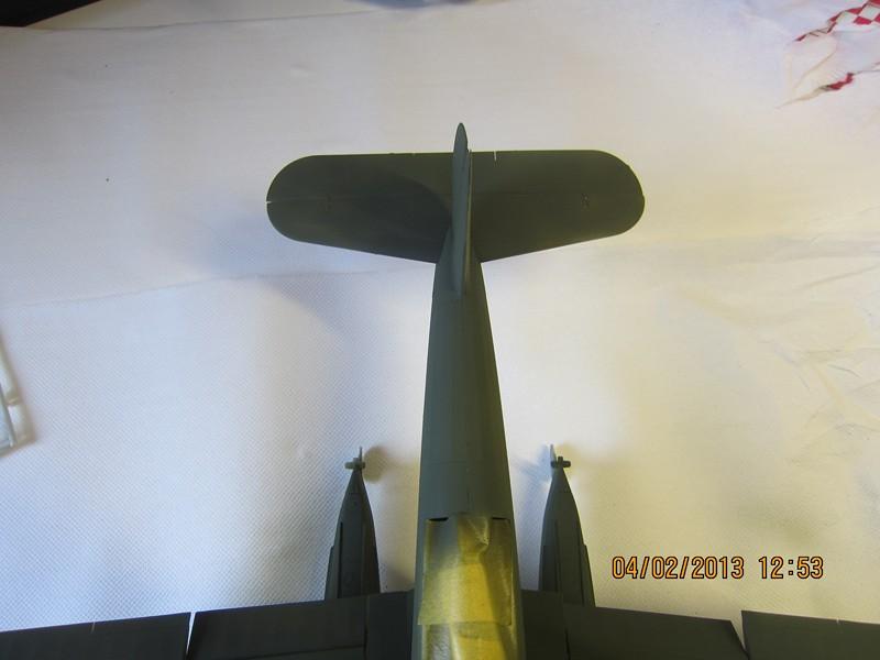 Arado AR196A-3  1/32e 824558IMG0891Copier