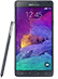 Samsung Galaxy Note 4 (Snapdragon)