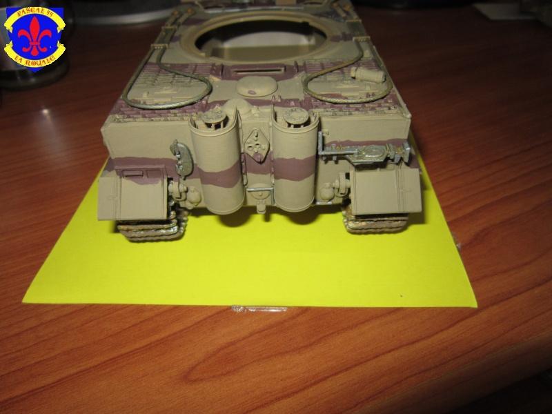 SD.KFZ.181 Tigre I par Pascal 94 - Page 2 824646IMG1050L