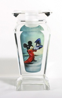 [Collection] Disney Fine Art Glass by Collectors Editions 824996IMG9549