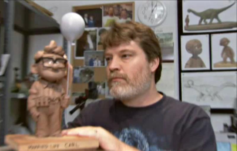 Le Voyage d'Arlo [Pixar - 2015] 825047dino